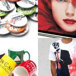 Reklám tárgyak, kiegészítők – Klasszikustól a modernig!