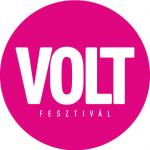 volt_fesztival_logo