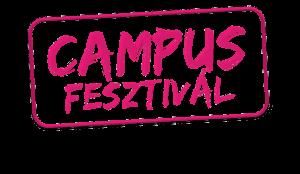 campus_fesztival_logo