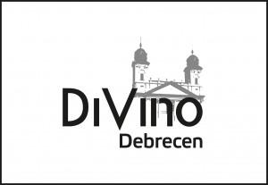 divino_debrecen_logo