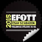 efott15_logo