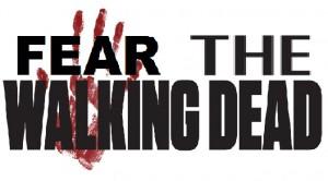walking_dead_fansside1