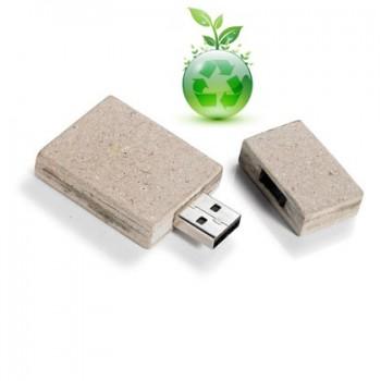 USB- flash drive